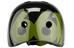 SixSixOne Dirt Lid Helmet army
